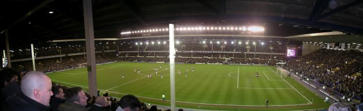 panorama, goodison park2