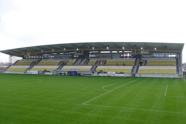 Image result for falkenberg arena