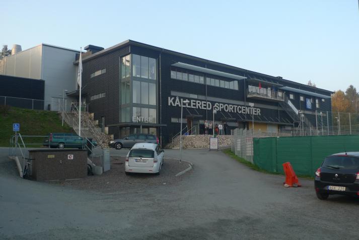 norra råda mötesplatser för äldre mötesplatser för äldre i borås