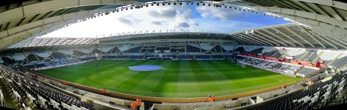 pano, liberty stadium1